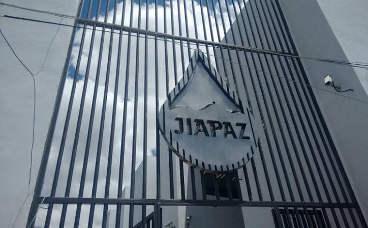 Insiste Jiapaz en aumento de tarifas, se votará el próximo martes