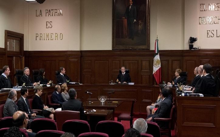 Revés para AMLO, SCJN considera infundada Ley Federal de Remuneraciones de Servidores Públicos