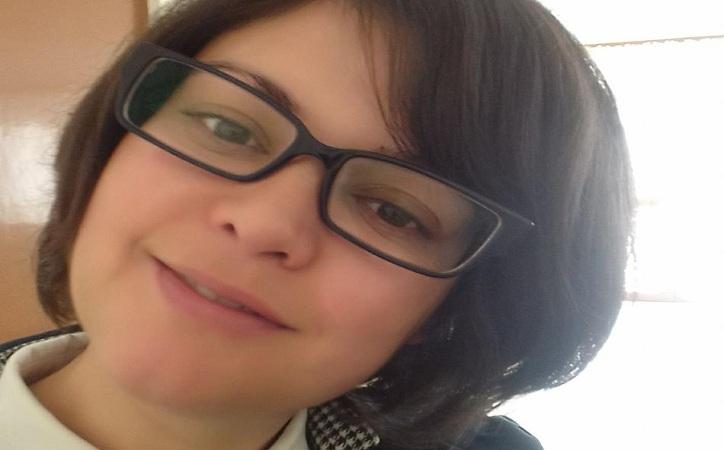 """Mara Muñoz, es elegida para recibir el reconocimiento """"María Rodríguez  Murillo"""""""