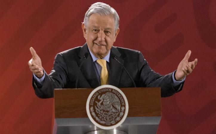 8 de cada 10 mexicanos aprueban el gobierno de AMLO en sus primeros 100 días