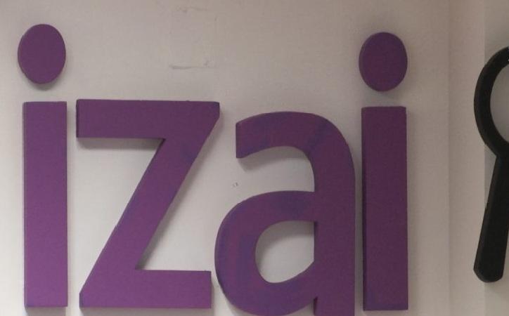 Nuevo comisionado del IZAI no debe ser electo por el cumplimiento de cuotas partidistas: Colectivo Nosotroxs