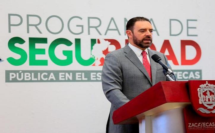 Zacatecas, la inseguridad y las falsas soluciones