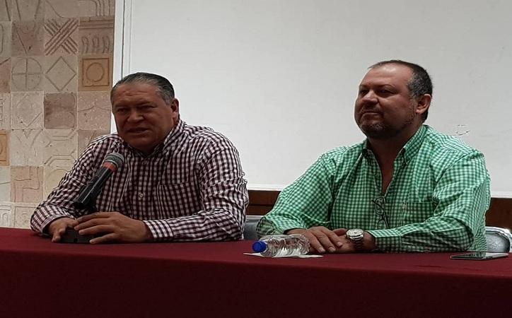 Líderes del PES listos para buscar nuevo registro bajo Encuentro Solidario