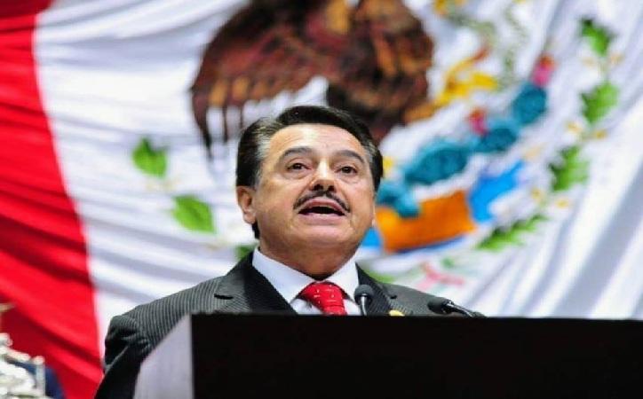 Solicita Femat que Guardia Nacional tenga asesoría y asistencia en materia de derechos humanos