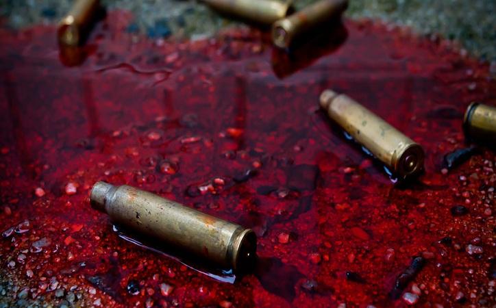 En Zacatecas nos están matando y nadie hace nada: Una visión desde la economía