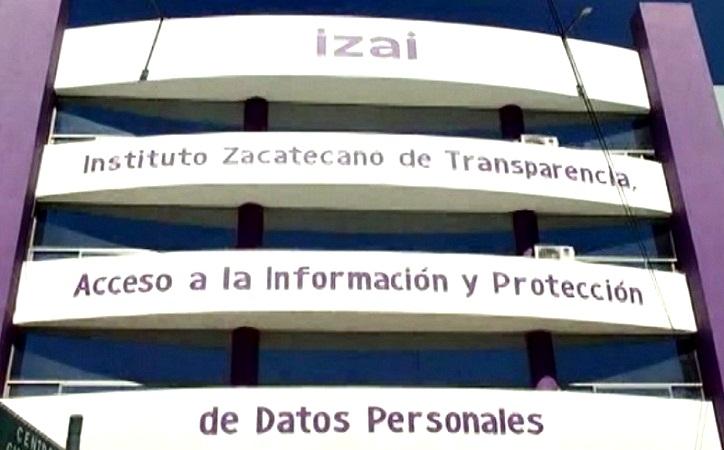 Deberá localizar Guadalupe convocatoria de licitación sobre fraccionamientos durante pasada administración: IZAI