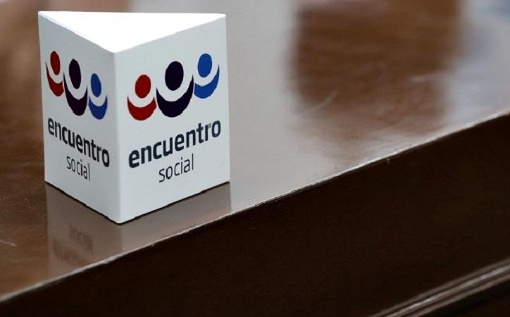 PES no obtuvo 3% de votación para constituirse como partido político local confirma TRIJEZ