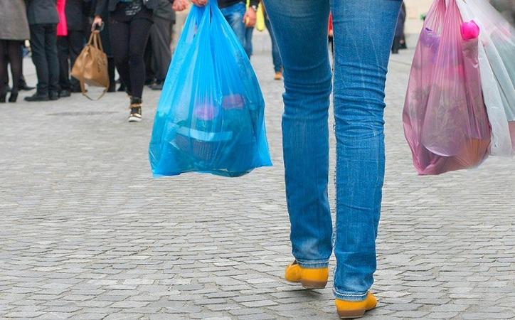 Prohibir bolsas de plástico y popotes en Zacatecas, sancionar a quienes las promuevan, propone Calzada