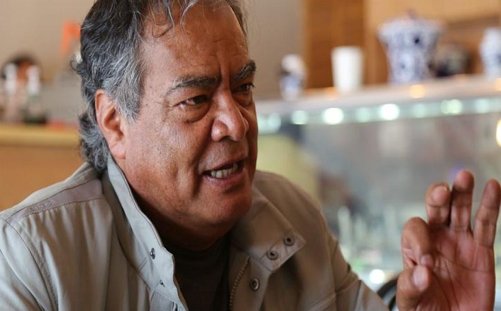 UAZ entregará doctorado honoris causa al fotoperiodista Pedro Valtierra