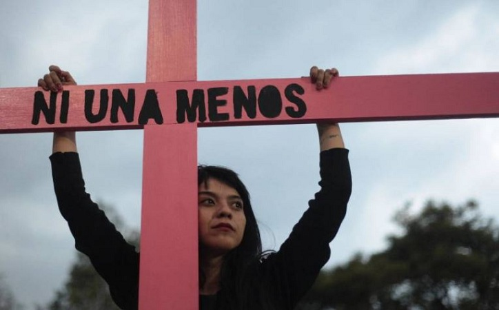 Exigen a AMLO no desaparecer recursos de organizaciones civiles y feministas