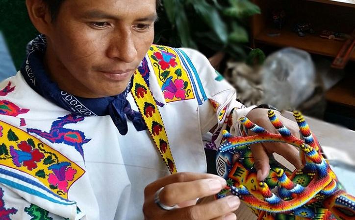 Aprueba LXIII Legislatura autonomía de pueblos indígenas en Zacatecas