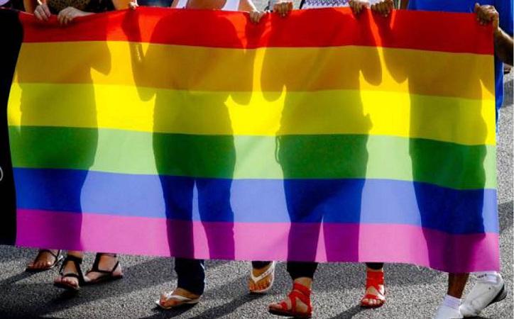 Que significan las siglas LGBTTTQIA