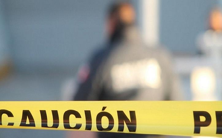 Junio el mes más violento del sexenio de AMLO, 3 mil 80 homicidios