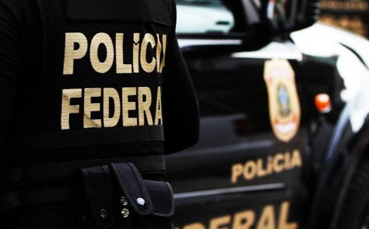 De 6.1 la calificación que dan mexicanos a la Policía Federal