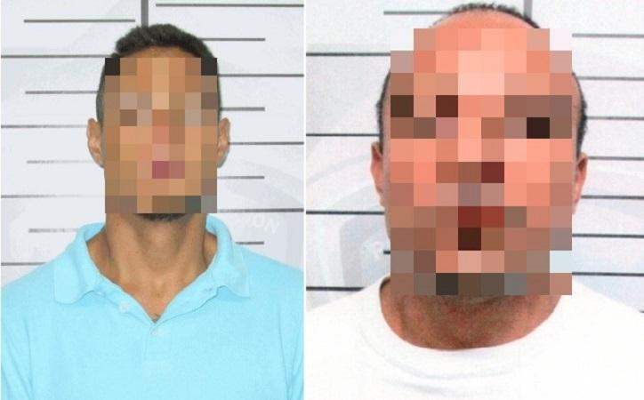 Detienen a presuntos homicidas del hermano de Judit Guerrero y extesorero de la capital