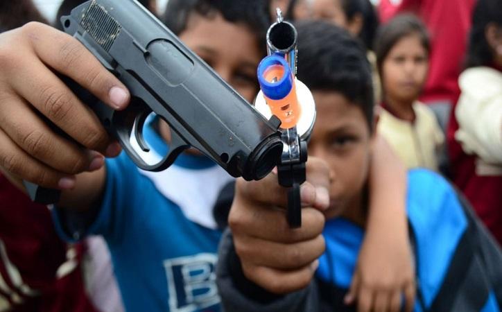 El papel de los medios en un país adicto a la narcocultura