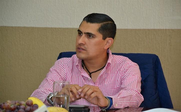 Rebasa Zacatecas meta de alfabetización de adultos afirma IZEA