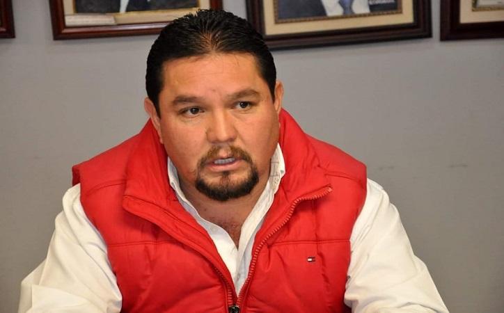 El PRI indignado por uso de recursos federales para impulsar aspirante a la dirigencia de Morena Zacatecas
