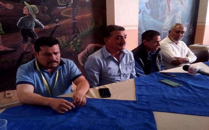 Organizaciones narristas impugnarán las cuatro asambleas de Morena en Zacatecas