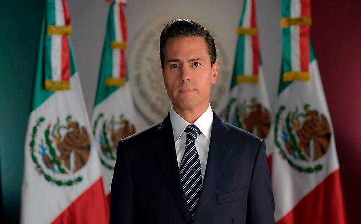 Revela WSJ grabaciones que evidencian saqueos y corrupción en Pemex durante sexenio de Peña Nieto