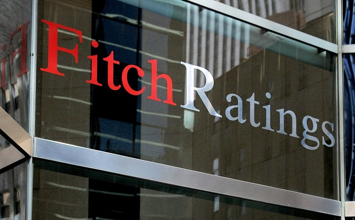 Fitch Ratings sube calificación crediticia de Zacatecas