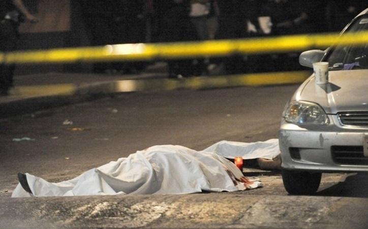 Crimen organizado triplicó homicidios de niños y adolescentes desde 2015, Zacatecas entre los estados con más asesinatos
