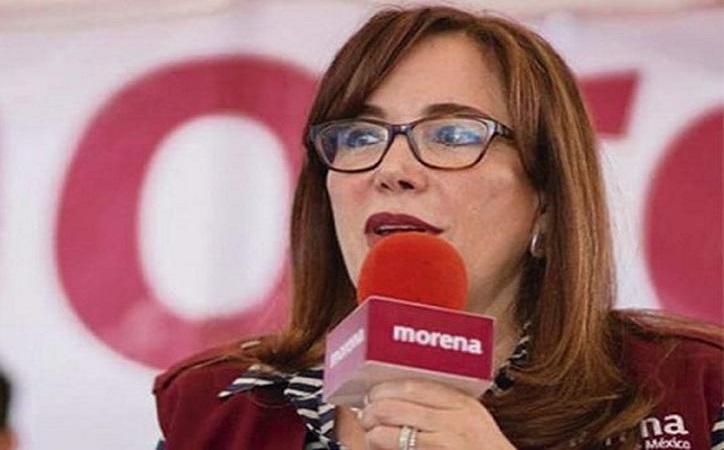 Renovación de dirigencia de Morena sería a mediados del 2020