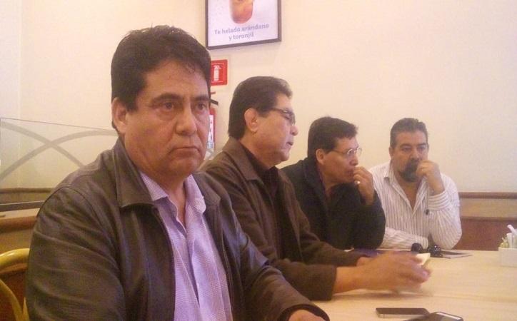 Concesión de basura es contraria a compromisos de campaña de Chavez: Morena Guadalupe