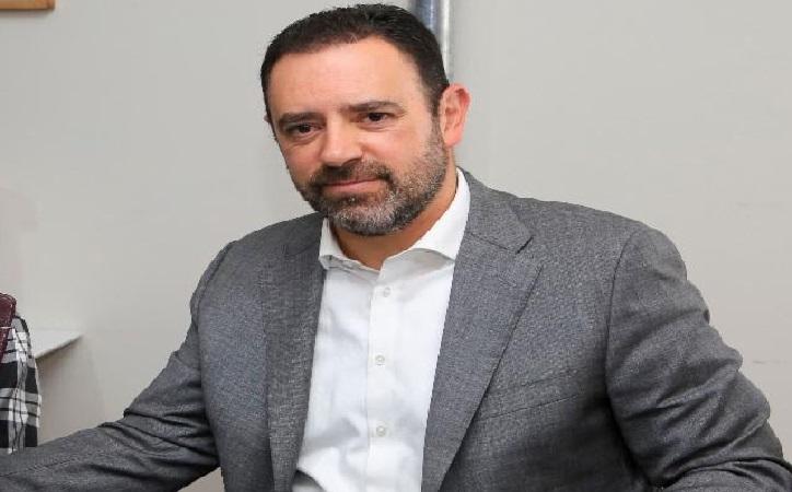 Tello a favor de iniciativa de Morena para vender casas de gobierno