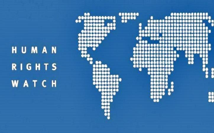 Violaciones a derechos humanos siguen en la 4T: Human Rights Watch