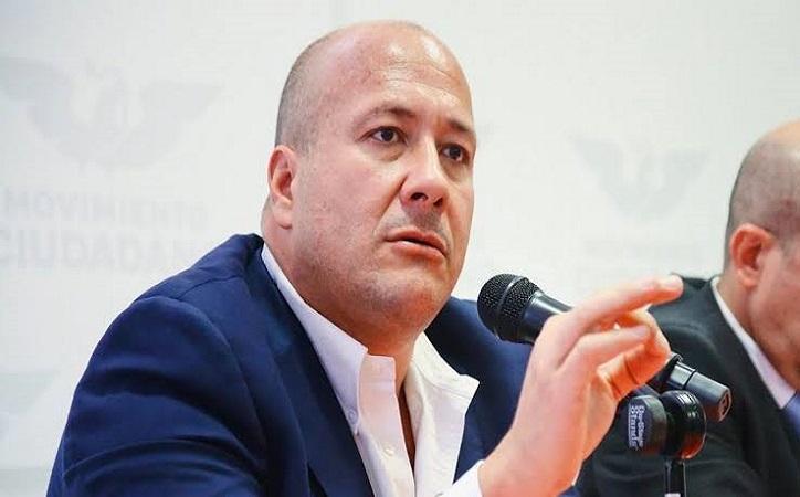 Insabi es un modelo que no está listo: gobernadores del PAN – MC