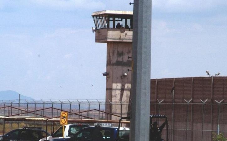 CNDH condena reclusión de mujer en cárcel varonil, desmiente a Godezac en relación a que penal es mixto