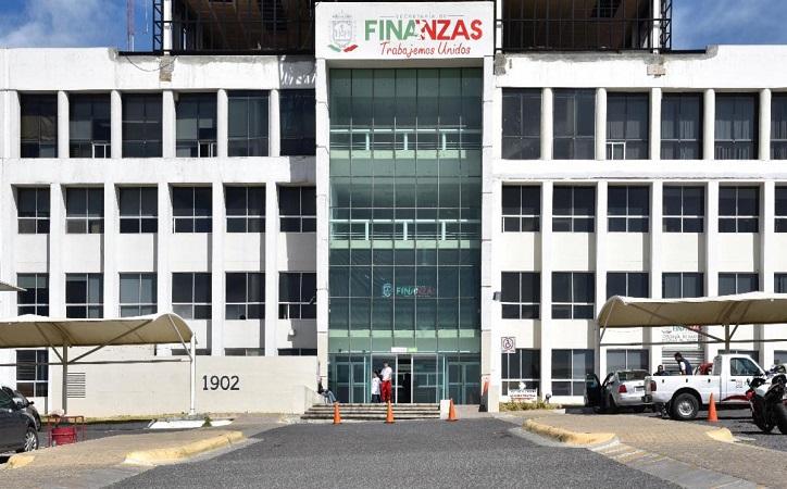 Zacatecas, sitio 8 en índice de calidad en uso de recursos federales