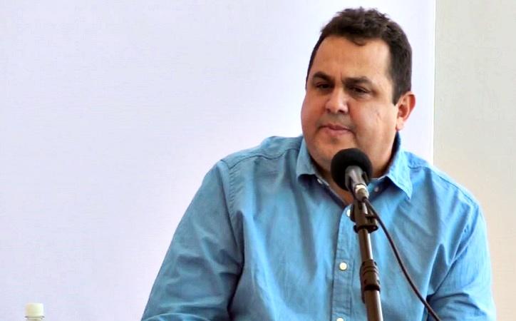 Proceso electoral de la UAZ se recorre un mes