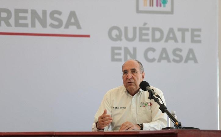 Salud pide no difundir fake news sobre Covid 19