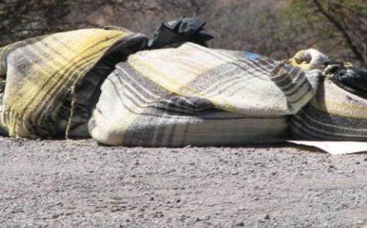 Localizan 15 muertos hoy en Fresnillo y Calera