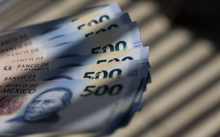 BofA advierte repunte de deuda pública en México