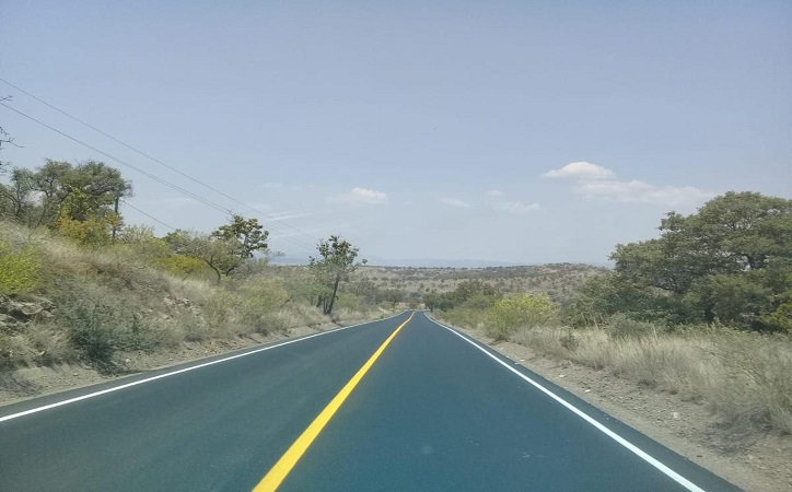 Busca Tello liberación de 700 mdp de los fondos Metropolitano, Regional y Minero