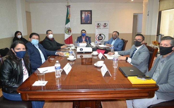 Zacatecas, sitio 10 a nivel nacional en abatimiento del rezago educativo