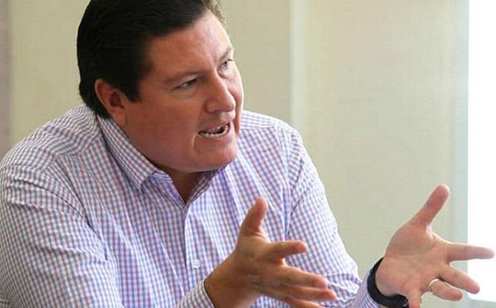 Preocupa la reducción en el presupuesto para Zacatecas