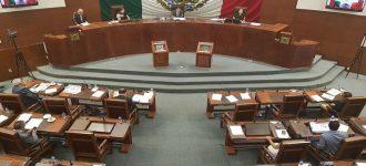 Diputados oficialistas aprueban irregularidades de la cuenta pública 2015, cifras no cuadran