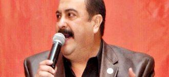 Jorge Romero, nuevo delegado del PRI en Zacatecas