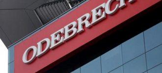 Odebrecht - impunidad a la mexicana