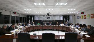 IEEZ aprueba candidaturas de partidos y coaliciones; PP deberá rectificar