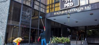 PRD carece de tabulador de salarios, se agrava crisis en el partido