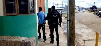 Obtiene Fiscalía órdenes de aprehensión en contra de nueve presuntos secuestradores