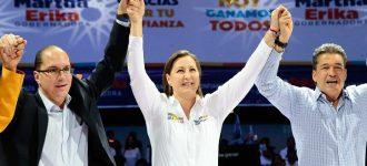 Tribunal Electoral decide no anular elección a gobernador de Puebla, PAN gobernará la entidad