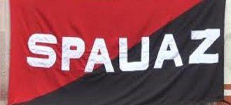 SPAUAZ anuncia algunas medidas ante falta de éxito para el pago de salarios y prestaciones