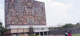 Quitan presupuesto a Conacyt, UNAM, IPN y educación indígena para 2019