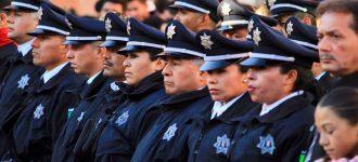 Al cierre de 2018, Zacatecas capital mejoró su percepción de seguridad, por encima de GDL, SLP y Fresnillo